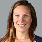 Sarah-Anne Vidal