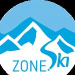 Équipe ZoneSki